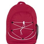 158027_341_Club-Line-Backpack_front