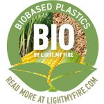 3-biobased_stamp_bio