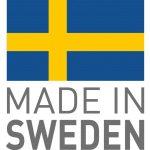 3-made-in-sweden-symbol