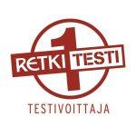 Retki_testivoittaja